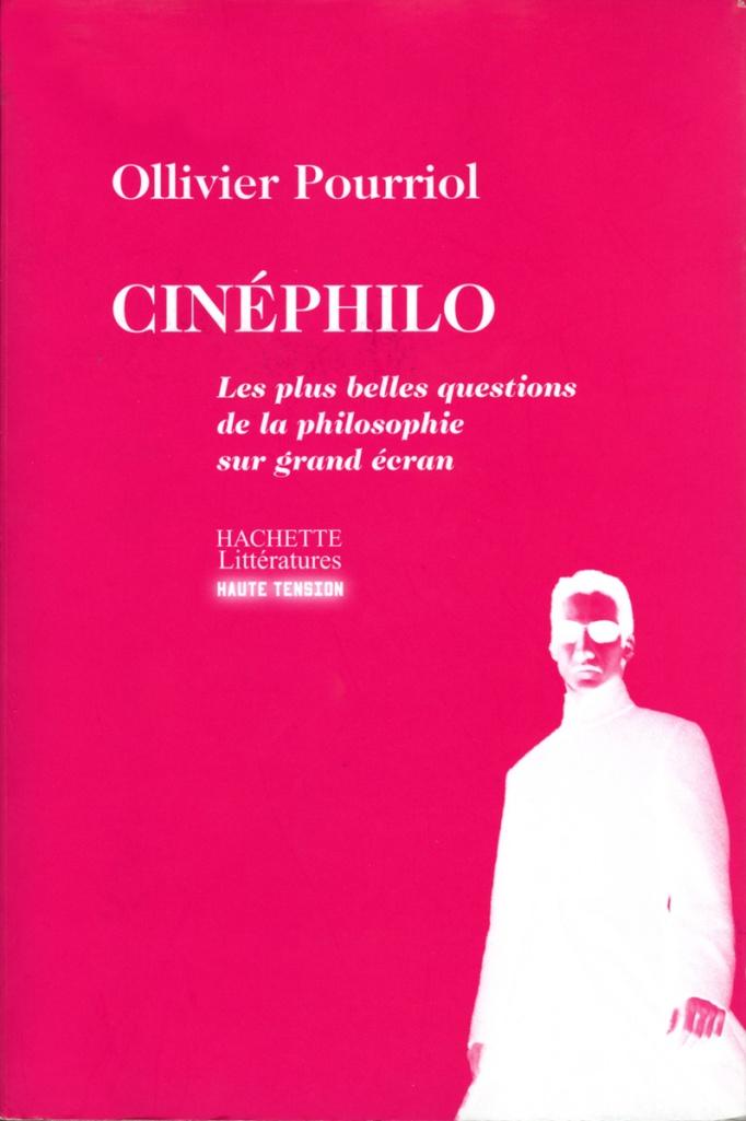 cinephilo_livre