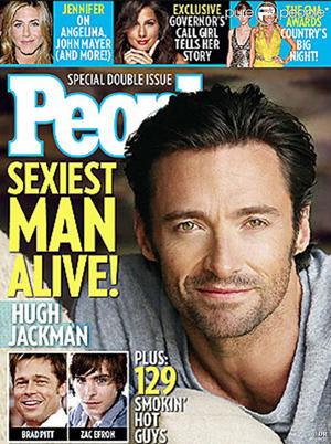 01-2008-hugh-jackman-homme-le-plus-sexy