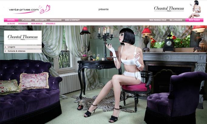 01-Chantal_Thomass_Vente_Privee_home
