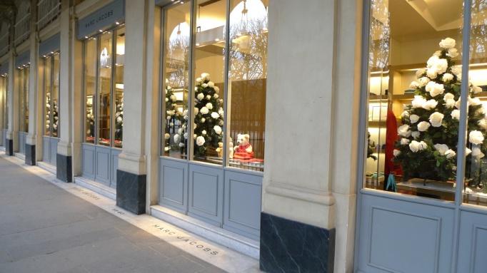 01-Marc_Jacobs_vitrine_facade