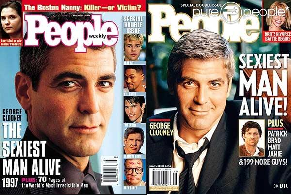 02-people-george-clooney-homme-le-plus-sexy