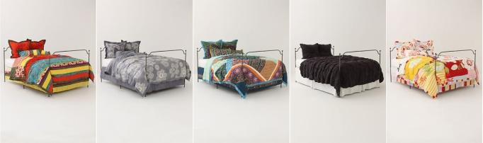 03-anthropologie_bedroom