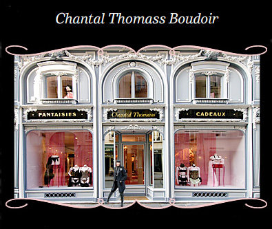 03-Chantal_Thomass_Rue_Saint_Honore