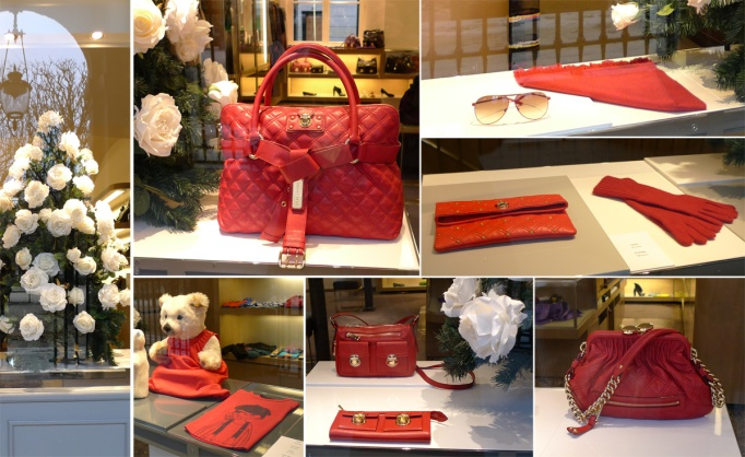 03-Marc_Jacobs_vitrine_rouge