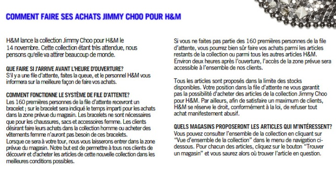 04-Jimmy_Choo_HM_regles