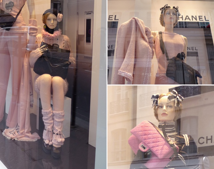 05-CHANEL_Vitrine_rose_noeuds