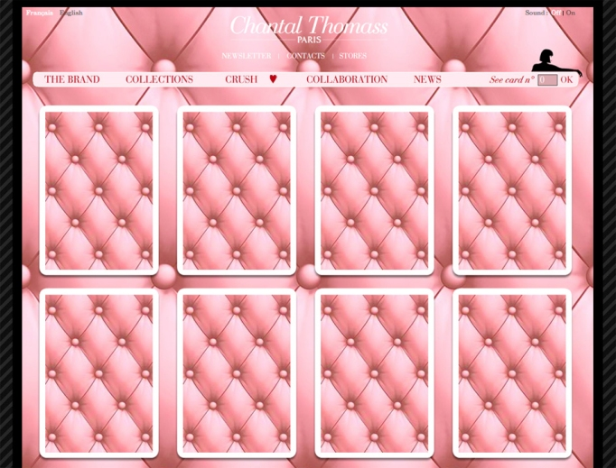 05-Chantal_Thomass_Website_cards