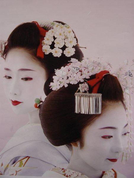 Impressions - Kyoto
