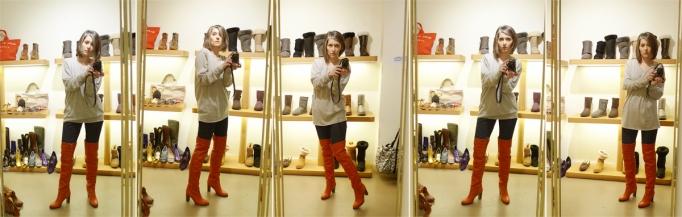 10-58M_boutique_essais_cuissardes_michel_vivien_02