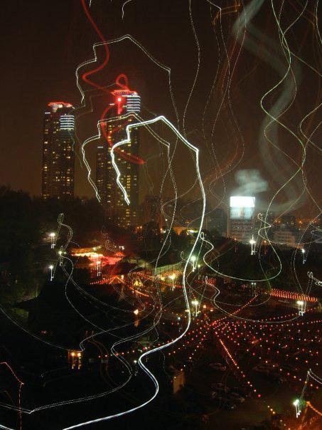 Impressions - Seoul