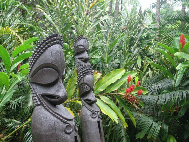 Impressions - Vanuatu