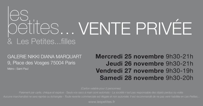 les_petites_vente_privee