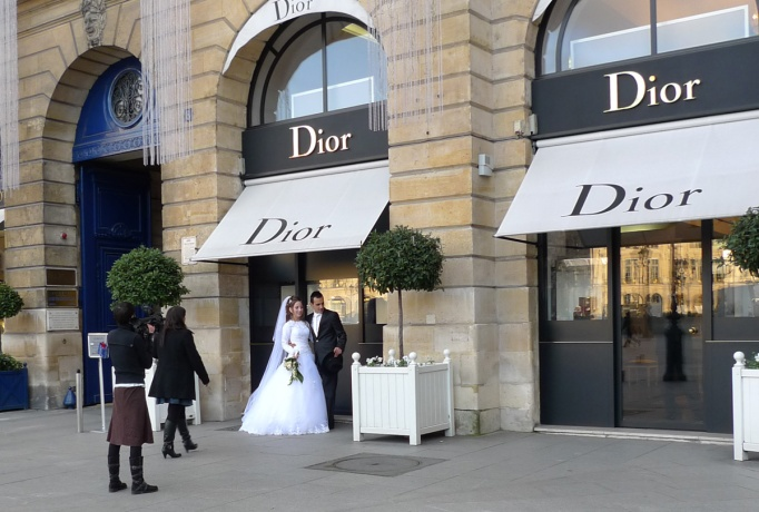 Maries_Dior_01