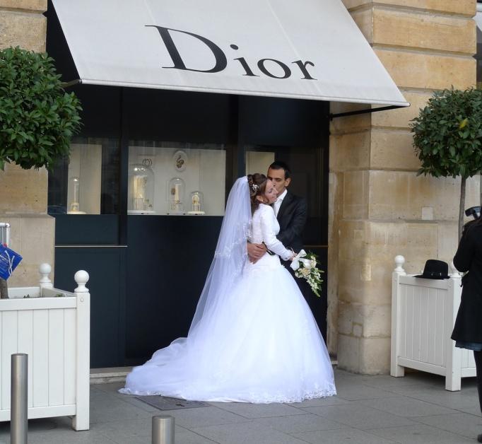 Maries_Dior_02