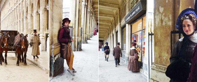 02-Arcades_palais_royal