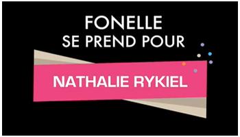 04_Fonelle_Rykielles