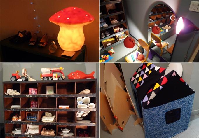 04_LFG_showroom