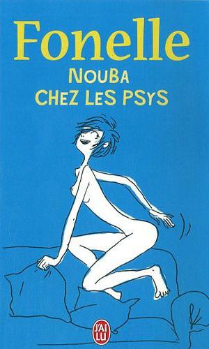 06_Fonelle_Nouba_chez_les_psys