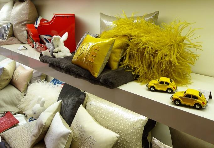 10_Maison_de_vacances_jaune