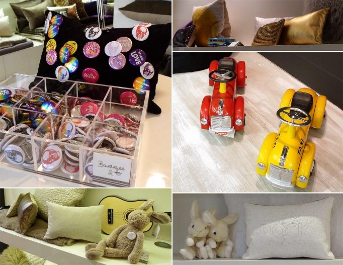 13_Maison_de_vacances_jouets