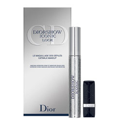 Dior_coffret_iconic