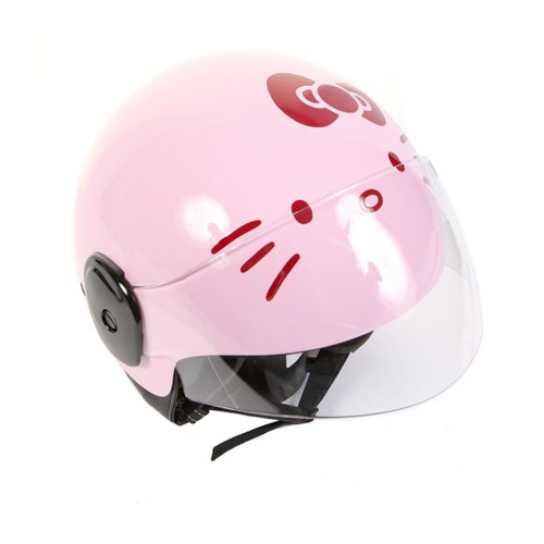 HK_casque_face