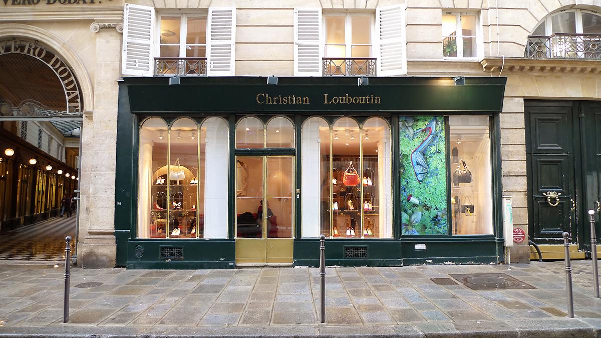pas mal 87a49 443e2 louboutin lyon boutique,prix chaussures christian louboutin ...