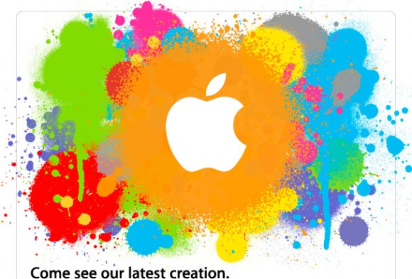 Apple-media-invitation-2010-01-27-580x393