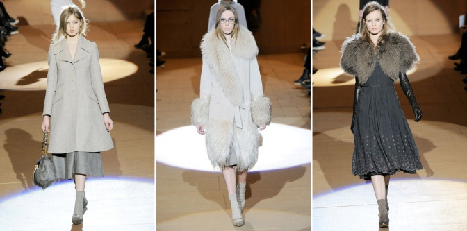 01_Marc_Jacobs_fall_2010_2011_NY