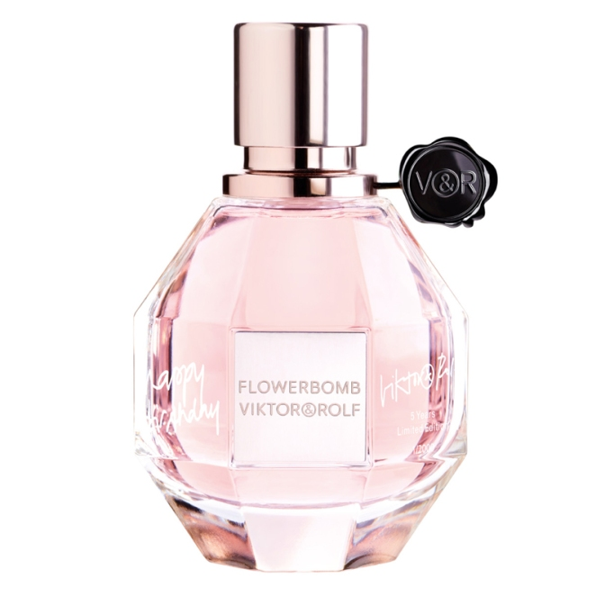 V&R_Flowerbomb_flacon_collector