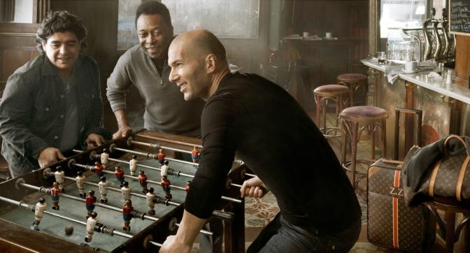 Zidane_Maradona_Pele_Louis_Vuitton
