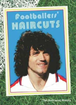 livre_footballers_haircuts
