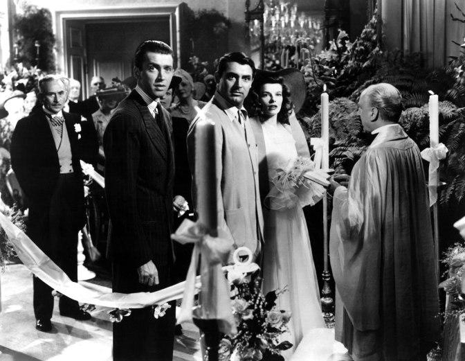 the-philadelphia-story-wedding