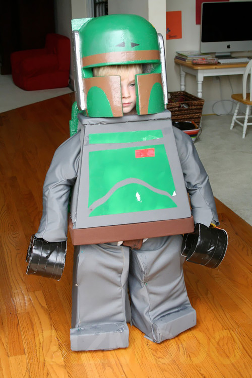 Lego_Costume