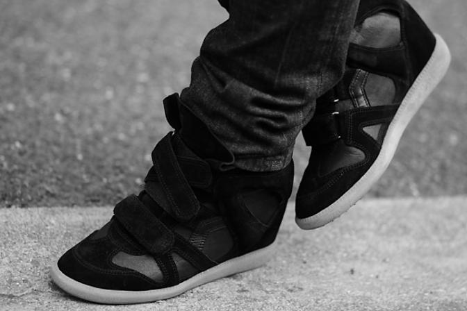 14_Isabel_Marant_sneakers_Bekette