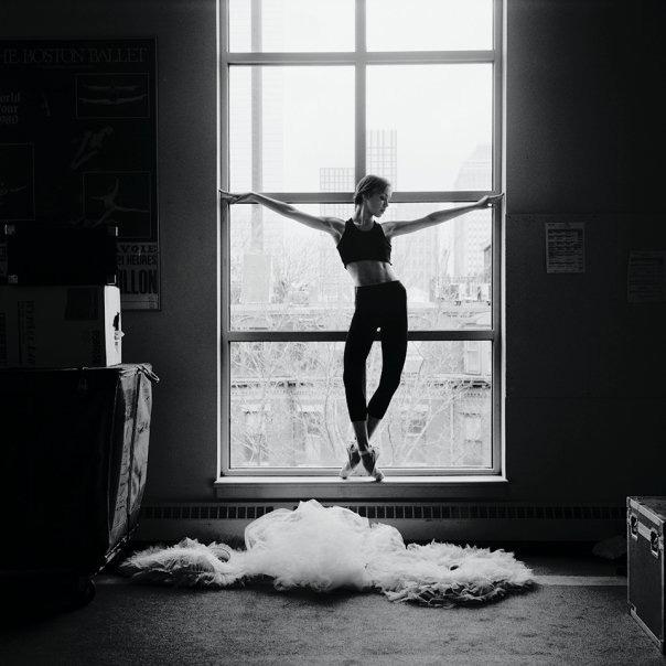 20_Ballerina_Project