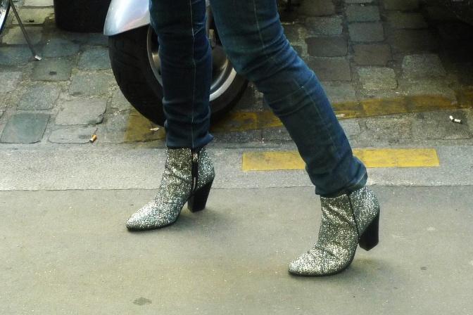 Anne_reflet_boots_Zanotti