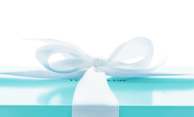 Tiffany_home-gift