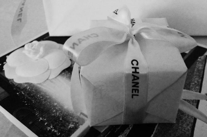 Chanel_Ultra