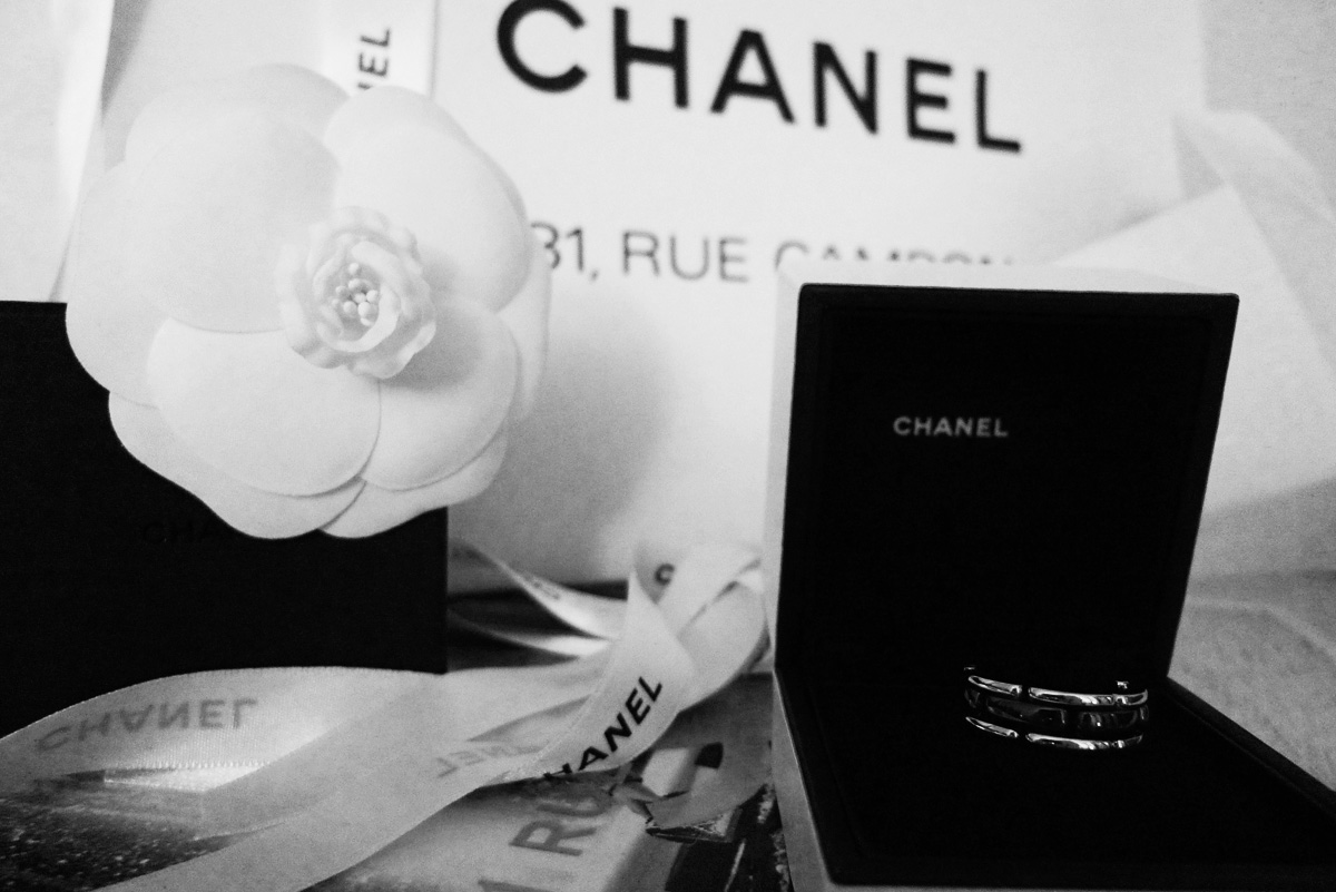 Chanel By On Emaze