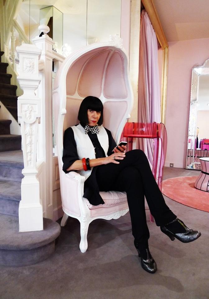 Chantal_Thomass_Boutique_bas_Fauteuil_Chantal