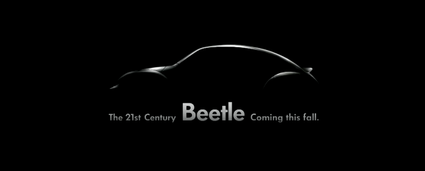 beetle-featured