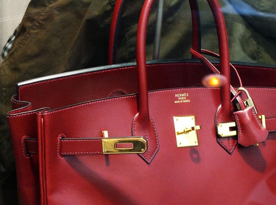 Мaгaзин сумок hermes