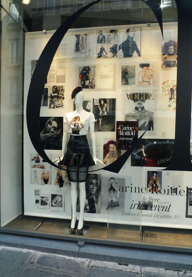 Colette-Carine-Roitfeld-vitrine