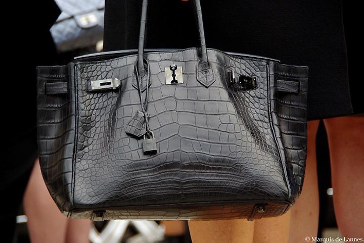 birkin bag knockoffs - Bag, Bags, Boy ! | Chic \u0026amp; Geek
