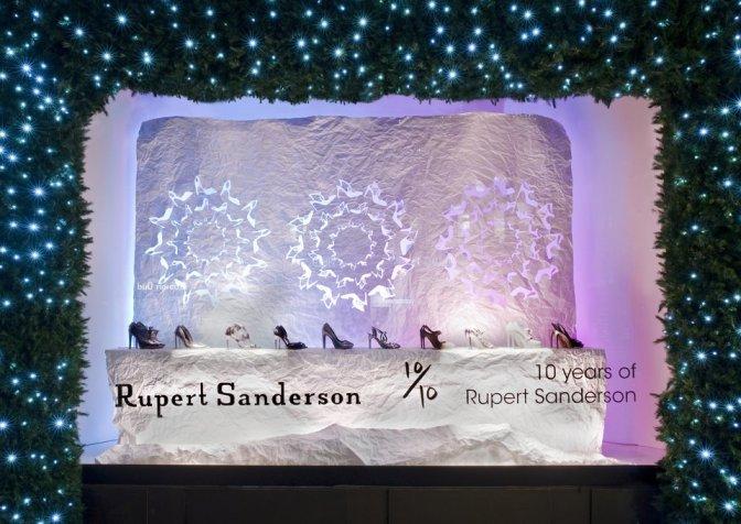 Rupert-Sanderson-10-10-vitrine-Selfridges