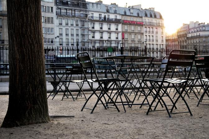 Adrien-photo-paris-concours