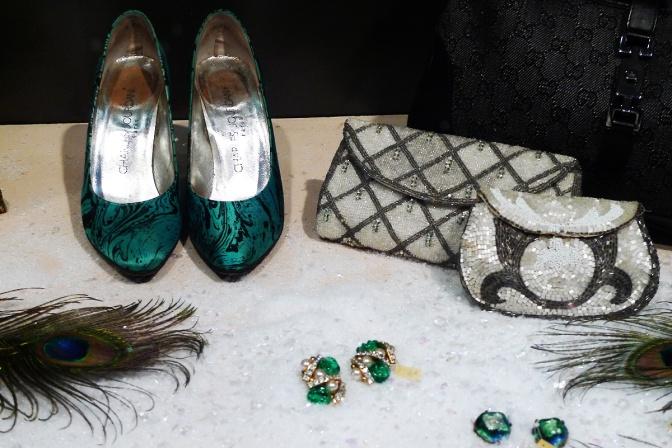 Violette-Sauvage-vitrine2-shoes-bijoux