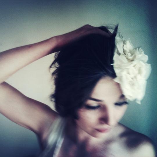 doroth u00e9e flor u00e8s  fred  headbands u2026 et encore moi