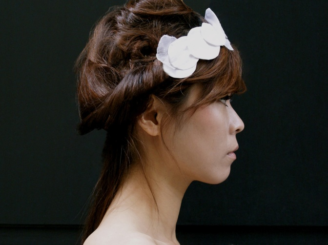 Dorothee-Flores-Headband-Chimere
